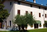 Hôtel Valeggio sul Mincio - B&B La Tamerice-4