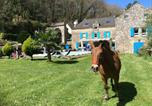 Location vacances Le Cours - Le Moulin du Bois-4