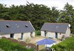 Location vacances Penmarch - Saint Trémeur-1
