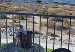 Location vacances St Helena Bay - True North West Coast-4