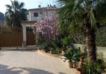 Location vacances Parghelia - Appartamento Fazzari due-1