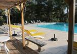 Location vacances Saumane-de-Vaucluse - Maison Sakier-1