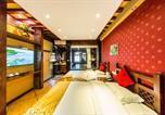 Hôtel Lijiang - He Mu Ju Inn Mufu Branch-1
