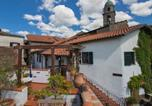 Location vacances Villafranca in Lunigiana - Locazione turistica Haus Corvarola-2
