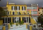Location vacances Moneglia - Residence Cielo e Mare-1
