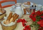 Location vacances Vibo Valentia - Sybarite-4