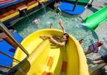 Villages vacances Nambucca Heads - Big4 Sunshine South West Rocks-3