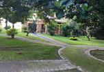 Location vacances Tequila - El jardín de en medio-2
