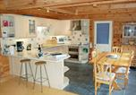Location vacances St Issey - Camelog-3