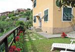 Location vacances Quiliano - Locazione turistica Mare-3