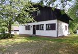 Location vacances Thalfang - Four-Bedroom Holiday Home in Thalfang-4
