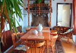 Location vacances Balatonlelle - Alexander Apartman-3