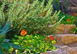 Location vacances Oxnard - Malibu Tuscany Villa-1