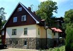 Location vacances Karpacz - Isma-1