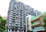 Location vacances Shaoxing - Cozy Homestay Hangzhou-1