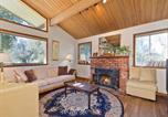 Location vacances Borrego Springs - Ritche House 4030-2