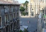 Location vacances Catane - Duomo Housing Catania-3