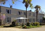 Location vacances La Gripperie-Saint-Symphorien - Les violettes de Malleville-1