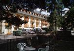 Location vacances Pla de l'Ermita - Apartamento Plaza Ballo-3