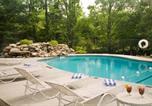 Location vacances North Woodstock - Sugar Hill Inn-3