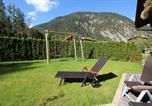 Location vacances Biberwier - Residence Haus Martha-1