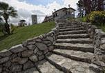Location vacances Vibo Valentia - Borgo Nicoletta-4