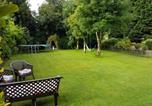 Location vacances Colwinston - Richlands-3