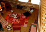 Hôtel Piney - La Coraline-4