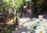 Location vacances Praiano - Casa Colomba-4