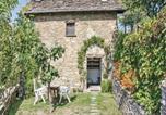 Location vacances Bedonia - Casa Il Fienile-1