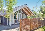 Location vacances Store Fuglede - Holiday home Lyngparken-1