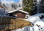 Location vacances Grainau - Haus Franke (241)-3