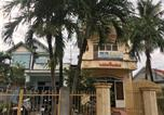 Hôtel Vietnam - Ý Nhi-2