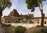 Location vacances Nantheuil - Domaine de l'Age-2