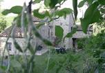 Location vacances Bagno di Romagna - Le Corbaie-3