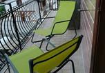 Location vacances Agerola - Villa Elvira-1