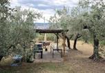 Location vacances Calenzano - Gioelena-4