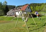 Location vacances Zaclér - Villa Dagmar 2-1