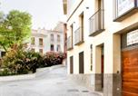 Location vacances Grenade - Real de Cartuja Apartments & Suites-1