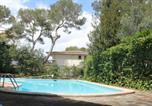 Location vacances S'Arenal - Casa Riber-2