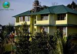Location vacances Munnar - Green Valley Vista-3