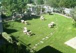 Location vacances Zambrone - Flor-4