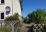 Location vacances Vlotho - Adler-Haus-1
