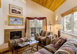 Location vacances Steamboat Springs - Villas 1450 Condo-1