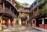 Location vacances Bandipur - The Old Inn-1