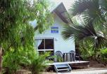 Villages vacances Rockhampton - Great Keppel Island Holiday Village-2