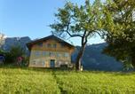 Location vacances Abtenau - Apartment Abtenauer Au-2