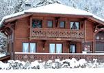 Location vacances Montriond - Chalet Maia-2
