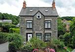 Location vacances Corwen - Bridge House-1