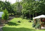 Location vacances Monte Compatri - Villa Castelli Romani-2